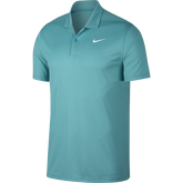 Alternate View 4 of Dri-Fit Victory Texture Polo
