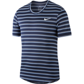 Alternate View 5 of Dri-FIT Men's Graphic Tennis Top
