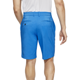 Alternate View 1 of Flex Golf Shorts