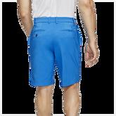 Alternate View 1 of Flex Golf Shorts