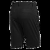Alternate View 9 of Sport Warp Knit Shorts