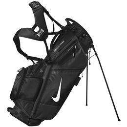 Nike Air Hybrid Bag 2020