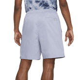 Alternate View 6 of NikeCourt Men's Heritage Tennis Shorts