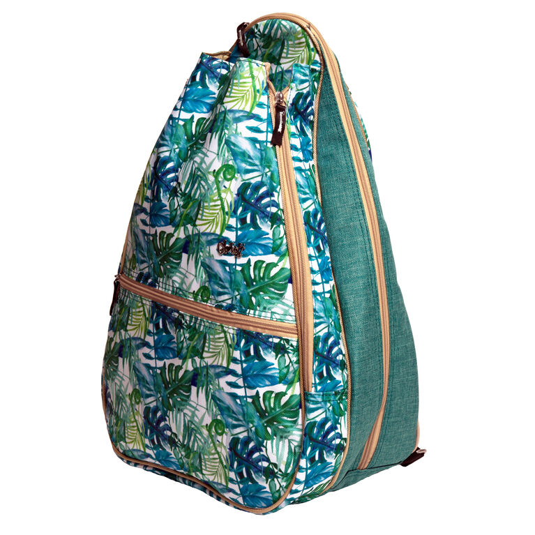 Glove It Jungle Fever Backpack