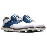 Alternate View 3 of Traditions Men's Golf Shoe
