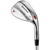 Alternate View 16 of TaylorMade MG Wedge - Chrome