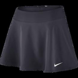 NikeCourt Flex Pure Tennis Skirt (Long)