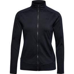 Storm Midlayer Full Zip Jacket