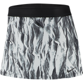 Alternate View 6 of Printed Tennis Skirt