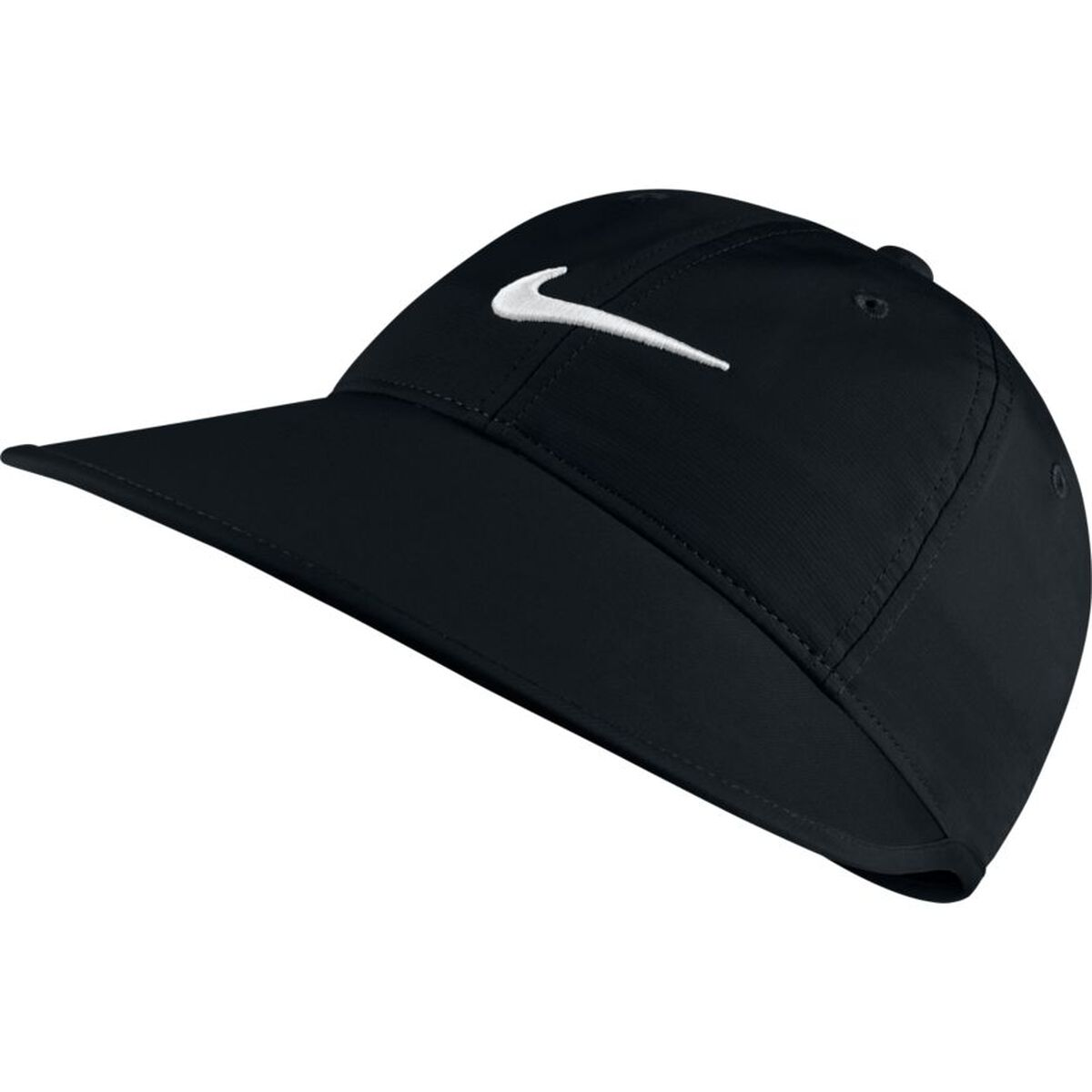 27ce0434c280ec Nike Big Bill Golf Cap | PGA TOUR Superstore
