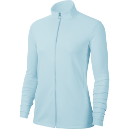 Dri-FIT UV Victory Women's Full-Zip Golf Jacket