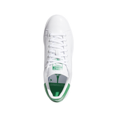 Alternate View 6 of Stan Smith Primegreen Special Edition Spikeless Golf Shoes