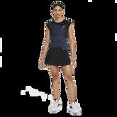 Alternate View 1 of Dri-FIT ADV Short Sleeve Slam Women's Tennis Top