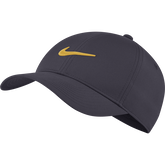 Legacy91 Women's Golf Hat