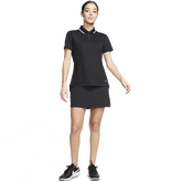 Alternate View 3 of Dri-FIT Victory Women's Short Sleeve Golf Polo