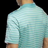 Ultimate365 Color Stripe Polo