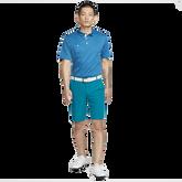 Alternate View 7 of Flex Men's Golf Shorts