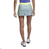 Alternate View 4 of Dri-FIT Women's Printed Tennis Skirt