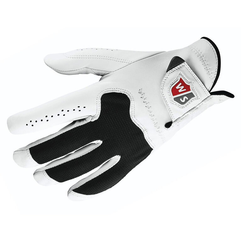 Wilson Staff Men's Conform Glove