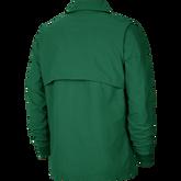Alternate View 8 of Repel Player Men's Golf Jacket