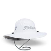 Tour Aussie Hat