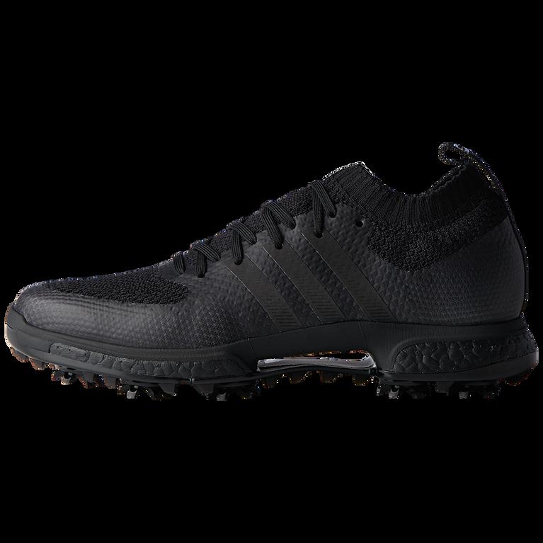 adidas TOUR 360 Knit Special Edition Men's Golf Shoe - Black