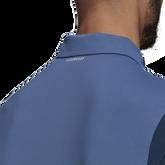 Alternate View 3 of Club Tennis Men's Polo Shirt
