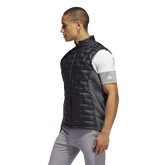 Alternate View 2 of Frostguard Insulated Vest