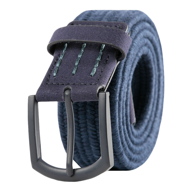Grade Stretch Belt