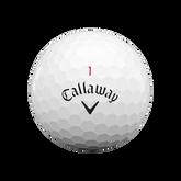 Alternate View 2 of Chrome Soft X Golf Balls - Personalized