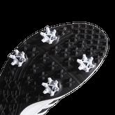 Alternate View 7 of Tech Response 2.0 Men's Golf Shoe - White/Black