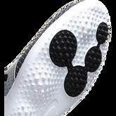 Alternate View 7 of Roshe G Men's Golf Shoe - Charcoal