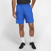 "Alternate View 2 of NikeCourt Dri-FIT Men's 9"" Tennis Shorts"