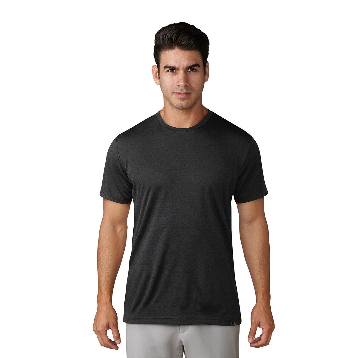 242f847bdf17d adidas adicross No-Show Range T-Shirt