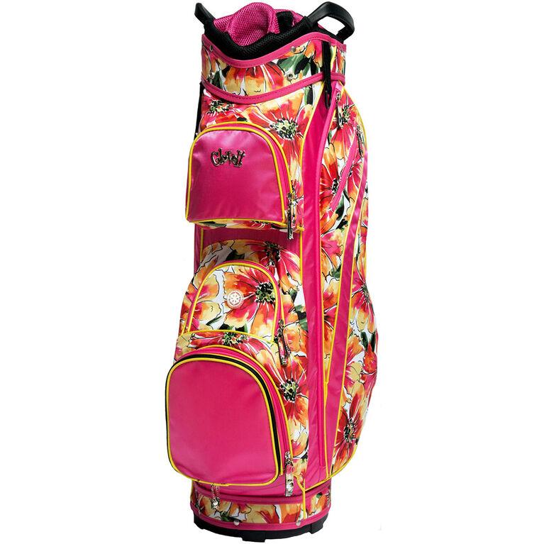 Glove It Sangria Cart Bag