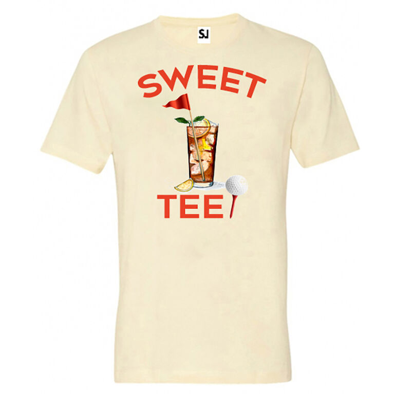 SwingJuice Sweet Tee T-Shirt
