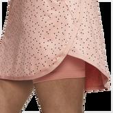Alternate View 4 of Dri-FIT Printed Golf Skirt