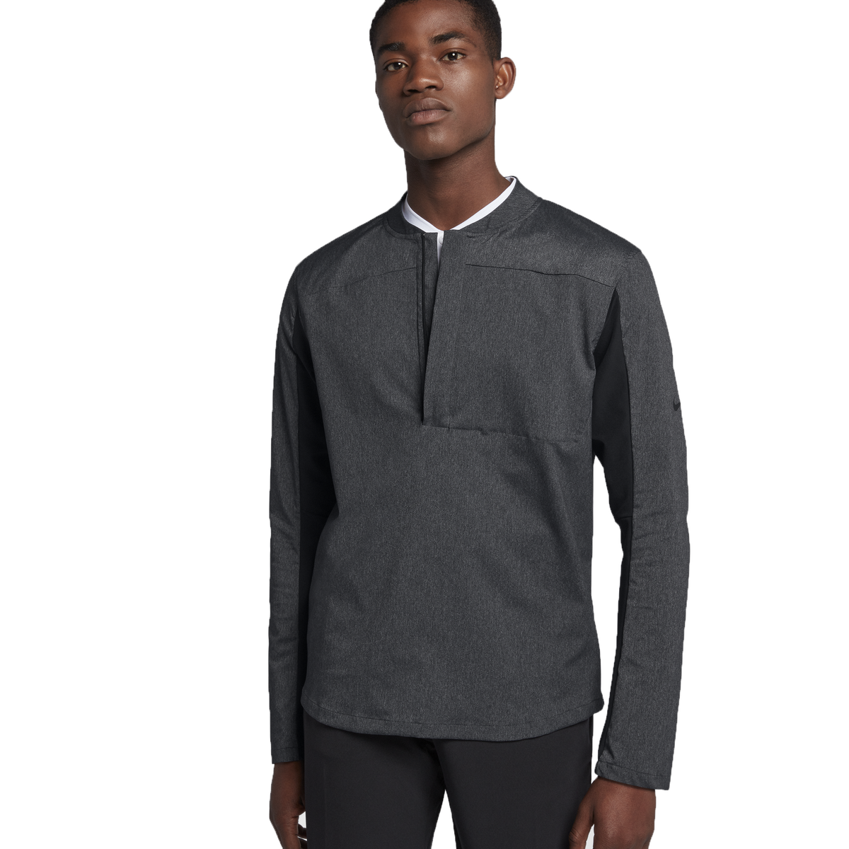 372967bc1 Nike Shield Jacket