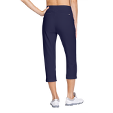 Alternate View 2 of S21 Basics: Allure Ankle Pant