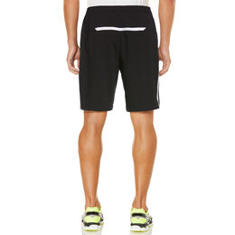 Men's Athletic Tennis Short