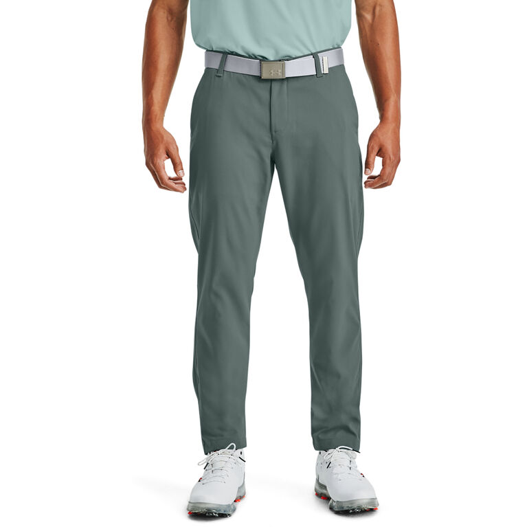 Showdown Tapered Pants
