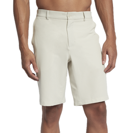 Nike Flex Solid Short