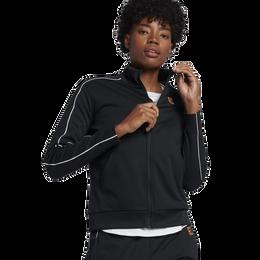 NikeCourt Tennis Jacket