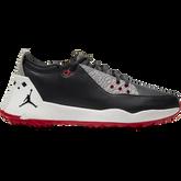 Jordan ADG 2 Men's Golf Shoe - Black/White