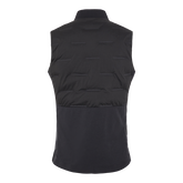 Alternate View 6 of Shield Quilted Full Zip Vest