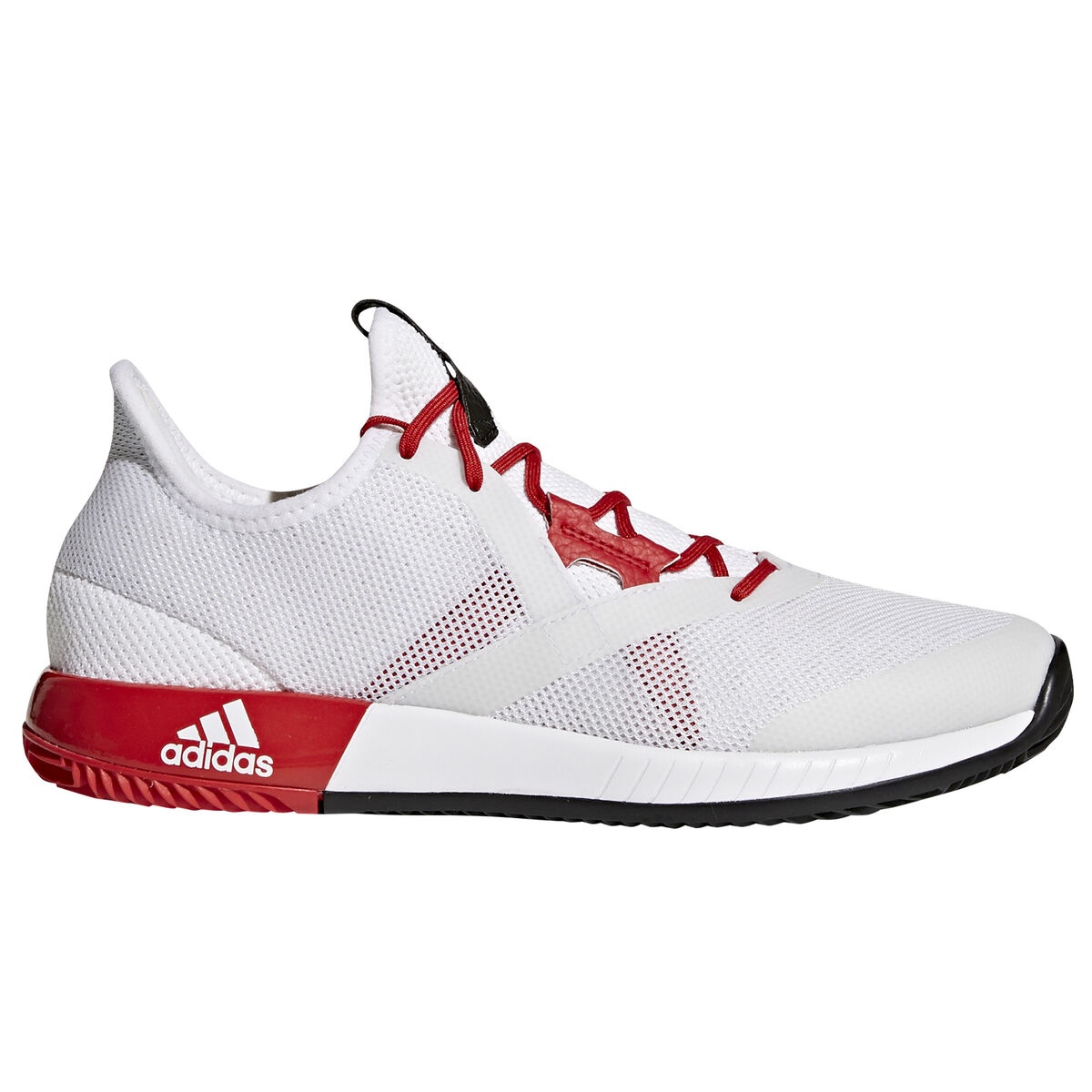 official photos 7582e 8b7ac Images. adidas adizero Defiant Bounce ...