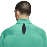 Alternate View 3 of Dri-FIT Vapor Men's 1/2-Zip Golf Pullover