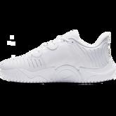 Alternate View 5 of NikeCourt  Air Zoom GP Turbo Women's Hard Court Tennis Shoe
