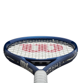 Alternate View 5 of Triad Three 2021 Tennis Racquet