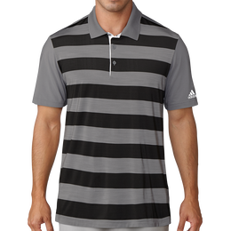 adidas ULTIMATE365 Rugby Polo